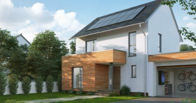 Nissan Energy Solar   Фото: motor.ru