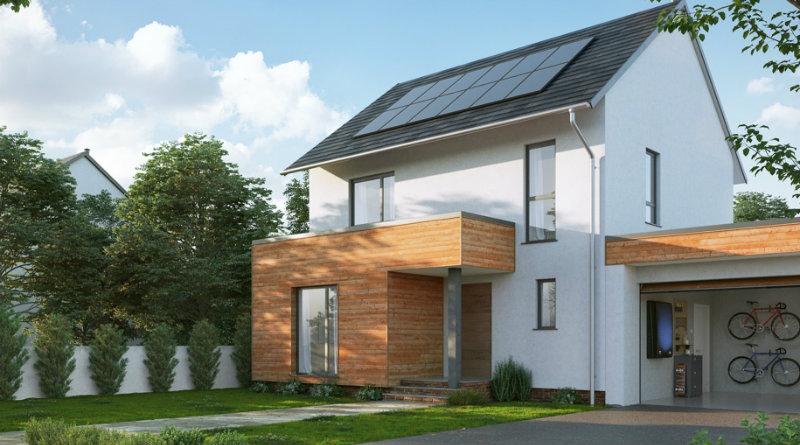 Nissan Energy Solar | Фото: motor.ru