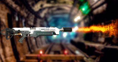 Огнемет Илона Маска | Фото: https://vivalacloud.ru