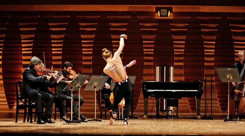 Фото: engadget.com