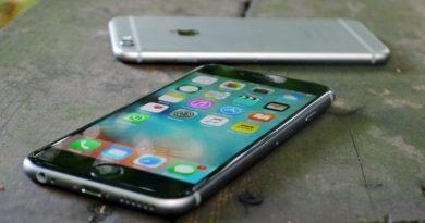 iPhone | Фото: TechRadar
