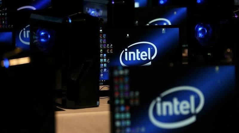 Meltdown Spectre | Фото: gadgets360cdn.com