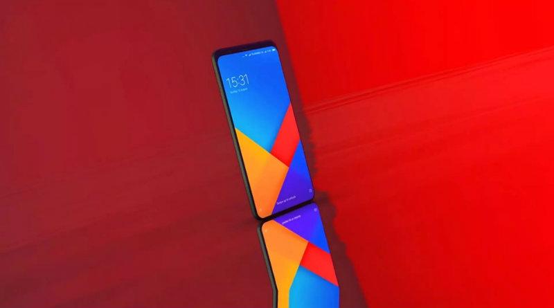 Xiaomi Mi 7 | Фото: https://elcamionerogeek.es