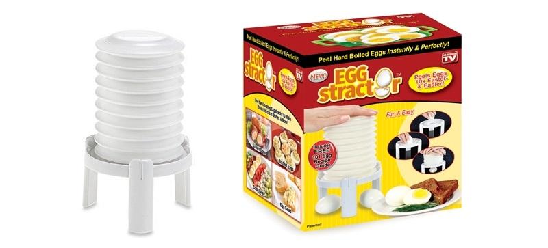 Очиститель яиц | Фото: makhsoom.com