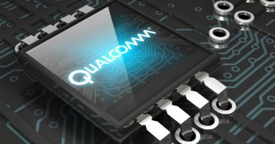 Фото: Qualcomm