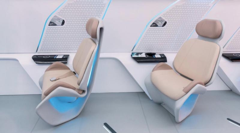Hyperloop   Фото: https://motor.ru