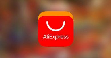 Aliexpress | Фото: bytelix.com