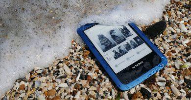 PocketBook Aqua 2 | Фото: pvsm.ru