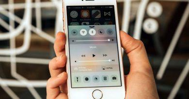 iPhone SE   Фото: Digital Trends