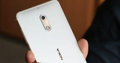 Nokia | Фото: gagadget.com