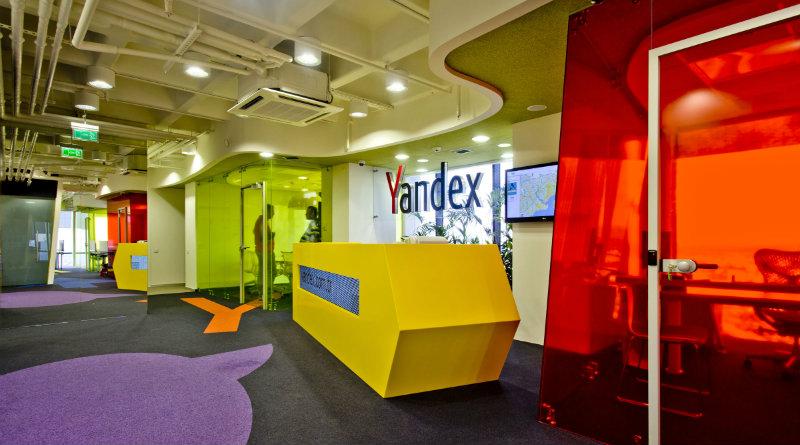 Яндекс | Фото: zabor.net