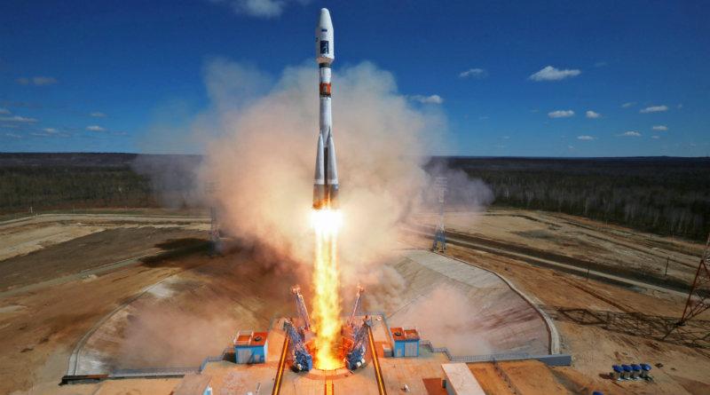 Ракета   Фото: http://24gadget.ru