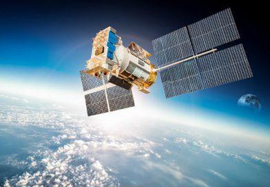 Китай будет продавать возвращаемые спутники