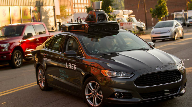 Uber | Фото: vox-cdn.com
