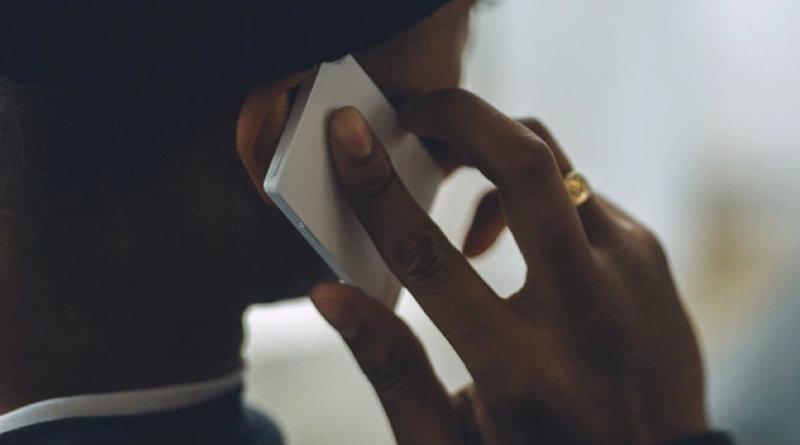 Light Phone 2 | Фото: Indiegogo