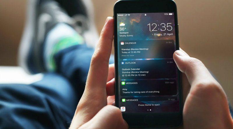 iOS | Фото: akamaihd.net