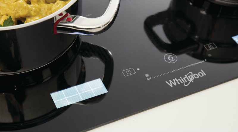 Whirlpool W Collection | Фото: