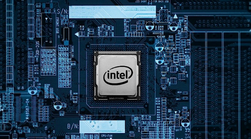 Intel | Фото: securecdn.pymnts.com