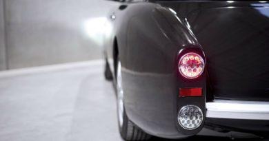 Luka EV | Фото: Motor
