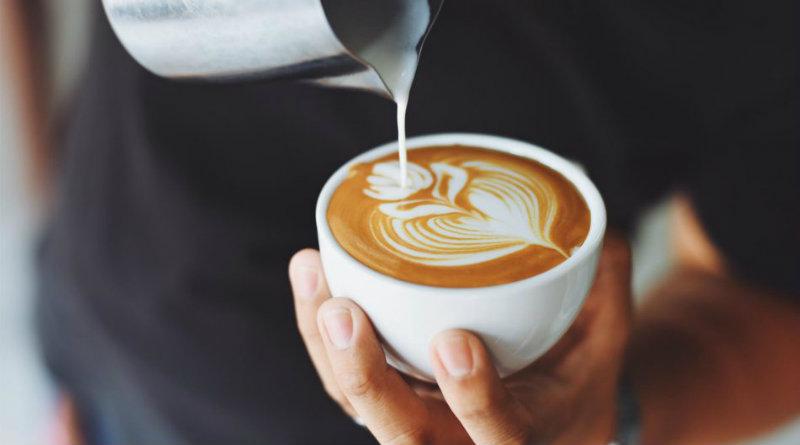 Кофе | Фото: addictedcaffeine.com
