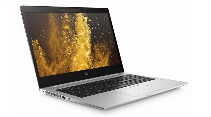 HP Elitebook 1040 G4 | Фото: HP