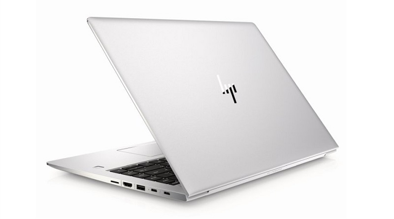 HP Elitebook 1040 G4 | Photo: HP