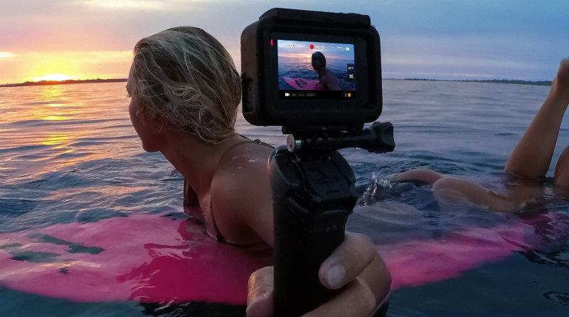 GoPro | Фото: GoPro