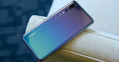 Huawei P20 Pro | Фото: androidro.ro