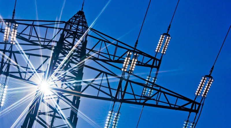 Электросети | Фото: lragir.am