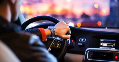 Фото: cars.ro