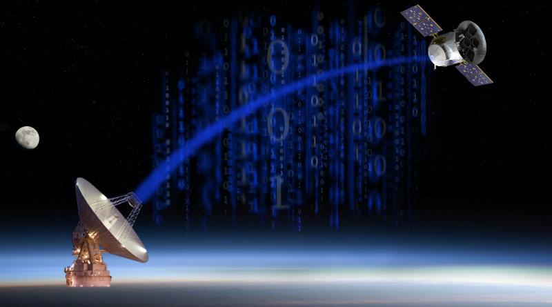 TESS | Фото: NASA