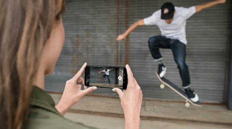 OnePlus 6 | Фото: OnePlus