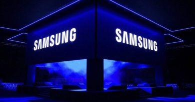 Samsung | Фото: vistanews.ru