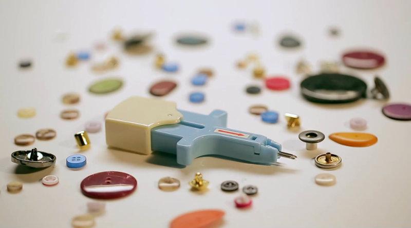 Пришиватель пуговиц| Фото: chudo.tech