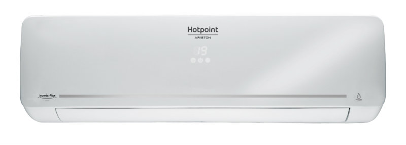 Кондиционер Hotpoint | Фото: Hotpoint