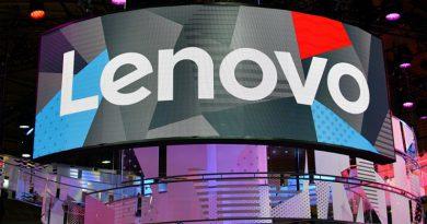 Lenovo | Фото: http://androidfaqs.com
