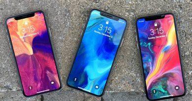 Apple хочет выпускать больше дешевых iPhone