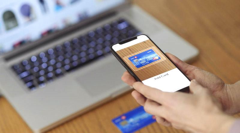 Онлайн-шопинг | Фото: RT