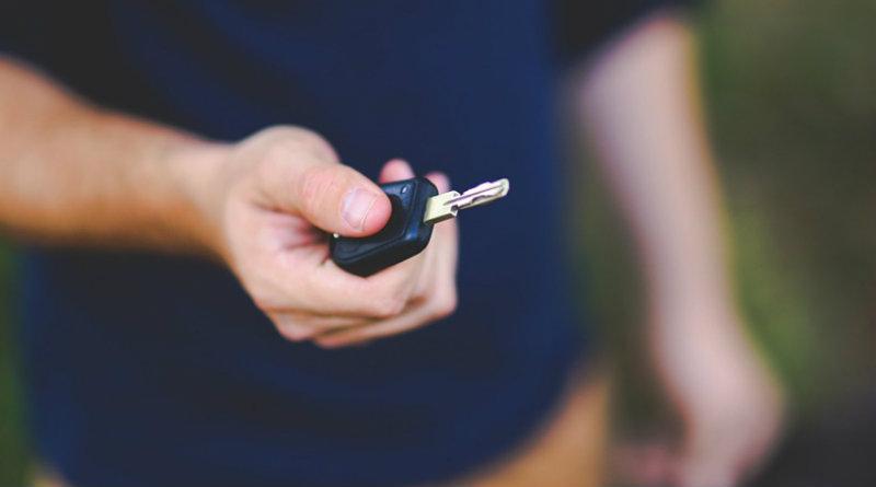 Digital Key Release 1.0 | Фото: 3dnews.ru