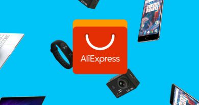 AliExpress | Фото: lifehacker.ru
