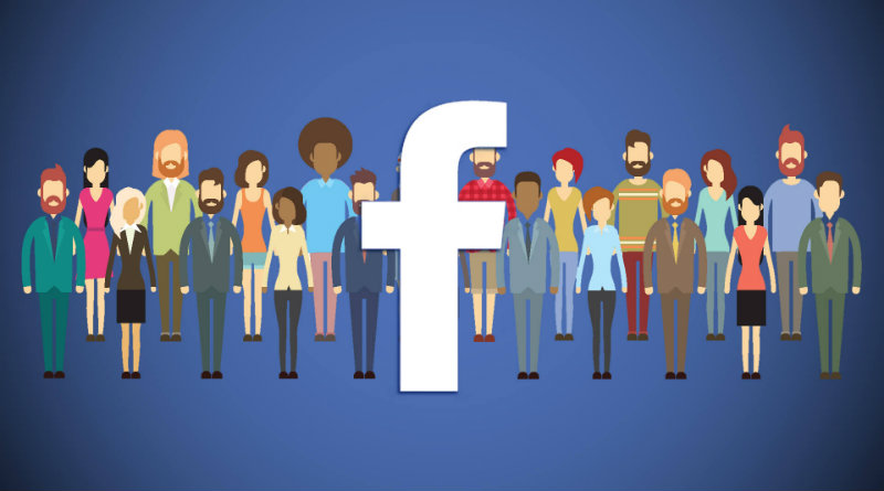 Facebook | Фото: https://marketingland.com