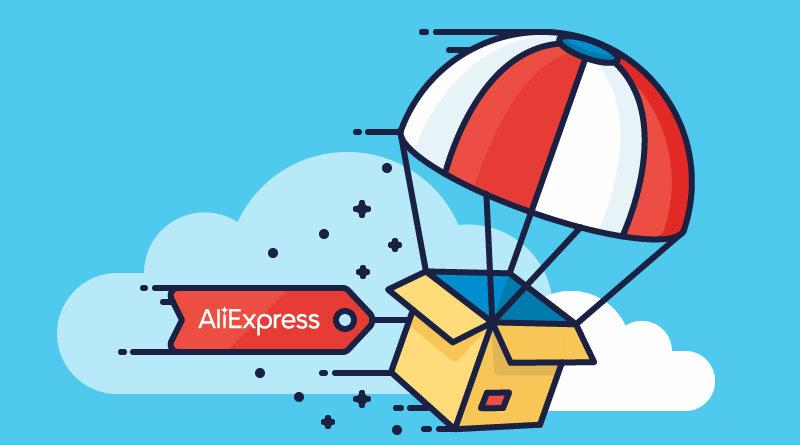 AliExpress | Фото: retail-loyalty.org