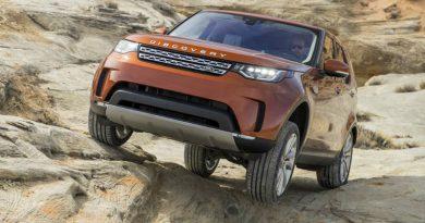 Land Rover | Фото: http://avtoaziya.ru