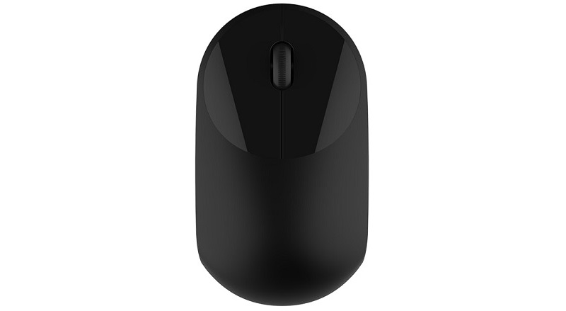Mi Wireless Mouse Youth Edition | Фото: Xiaomi