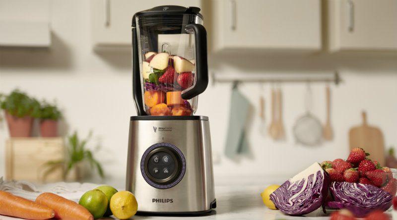 Philips HR3752   Фото: Philips