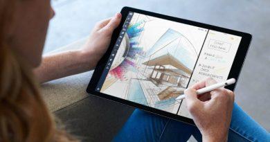 iPad | Фото: Business Insider