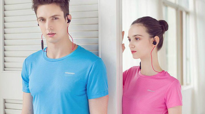 Quiet Smart Heart Rate Headset | Фото: 3dnews.ru