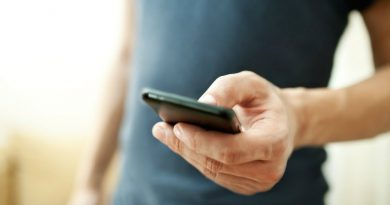 «Яндекс» может выпустить свой смартфон