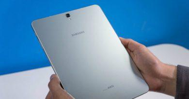 Samsung Galaxy S3 | Фото: technobuffalo