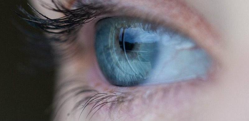 Глаз | Фото: gadgets360cdn